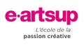 e-artsup - Ecole Supérieure de la Passion Créative