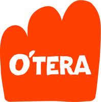 O'TERA