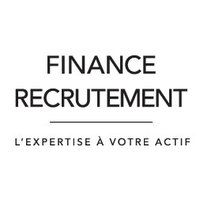 FINANCE RECRUTEMENT