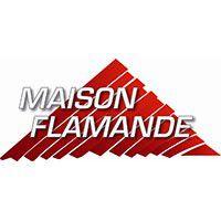 LA MAISON FLAMANDE