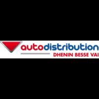 Autodistribution Dhenin Besse Vai