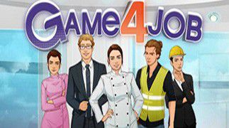 GAME4JOB, le serious game au service de l'emploi dans le Valenciennois