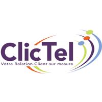 CLICTEL