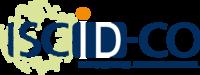 ISCID-CO