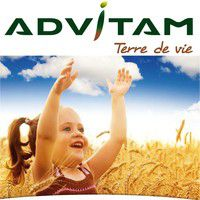 GIE ADVITAM SERVICES