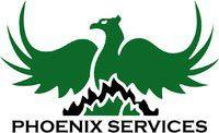 PHOENIX SERVICES FRANCE