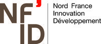 NFID - Nord France Innovation Developpement