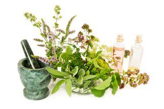 comment devenir naturopathe en france