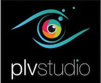 PLV STUDIO