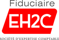 FIDUCIAIRE EH2C