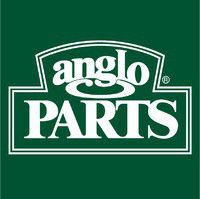 ANGLO PARTS - SAS Guy Grardel