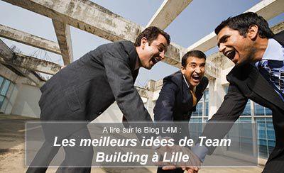 A lire sur le blog L4M.fr