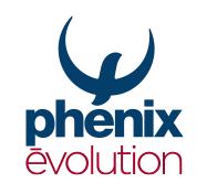 PHÉNIX EVOLUTION