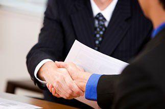 Convaincre en Job Dating