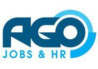 AGO JOBS & HR - VALENCIENNES