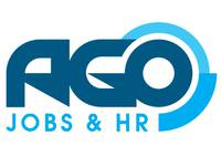 AGO JOBS & HR - LILLE