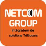 NETCOM GROUP