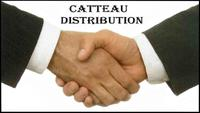 CATTEAU DISTRIBUTION SARL