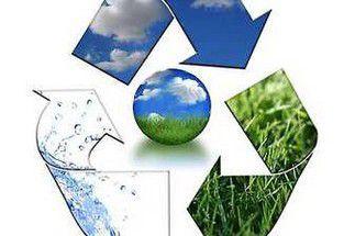 Chargé de mission développement durable