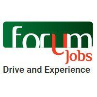 Forum Jobs Brussel