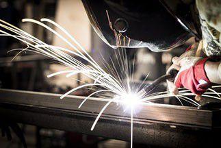 Le travail du métal, de l'industrie à l'art