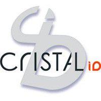 CRISTAL'ID