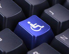 Emploi et handicap, que dit la loi ?