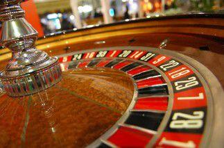 Assistant clientèle (casino)