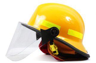 Evaluer et minimiser les risques au travail
