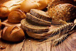 Les Métiers de l'artisanat alimentaire