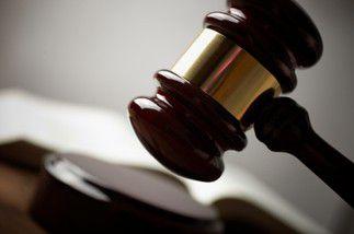 Etudiante en droit