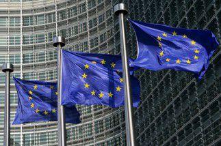 Trouver un emploi en Europe
