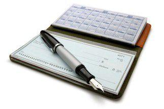 Le Chèque emploi service universel