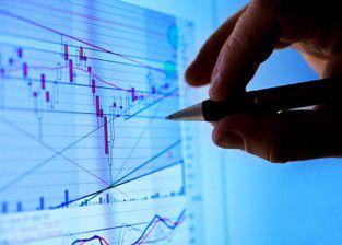 Analyste financier