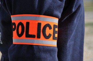 Fiche m tier commissaire de police - Grille de salaire commissaire de police ...