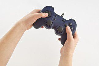 Gamedesigner