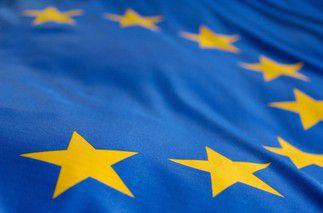 Fonctionnaire européen