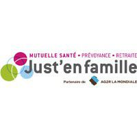 Mutuelle JUST'ENFAMILLE