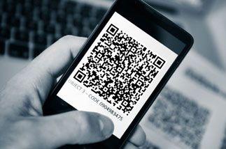Comment un QR Code peut-il vous aider dans votre recherche d'emploi ?