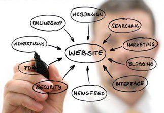 Directeur Webmarketing