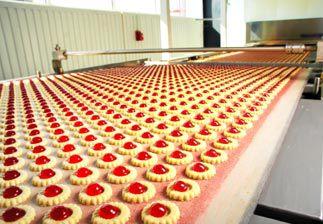 Les Métiers de l'agro-alimentaire
