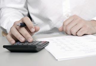 Contrôleur des impôts