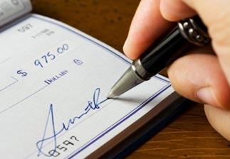 Fundraiser ou admnistrateur de fond