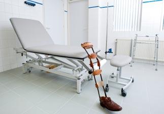 Fiche métier : Orthoprothésiste Nantes Loire Atlantique  Orthoprothésiste,