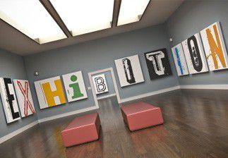 Agent d'accueil et de surveillance de musée