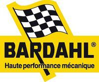 SADAPS BARDAHL CORPORATION