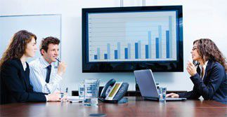 Revenue-manager ou « Yield-manager »