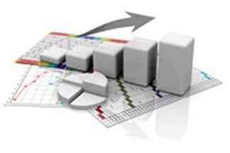 Urbaniste en système d'information