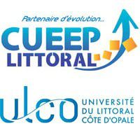 CUEEP Littoral