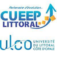 CUEEP Littoral